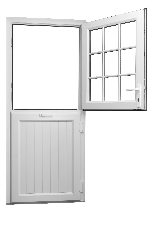 uPVC Stable Doors  sc 1 st  Double Glazing Prices Guildford & French Doors Guildford | uPVC Doors | French Door Prices Surrey pezcame.com
